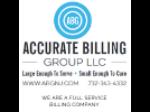 Accurate Billing LLC logo