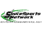Shore Sports Network logo