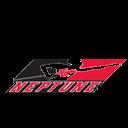 Neptune logo 9