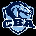 Christian Brothers Academy logo 100