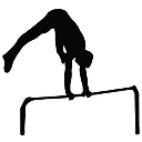 Ocean Township logo