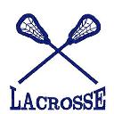 Donovan Catholic logo 52