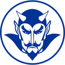 Shore Regional logo 41