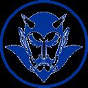 Shore Regional logo 46