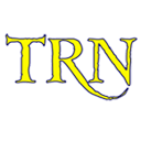 Toms River North logo