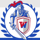 Wall Township logo