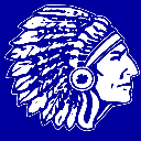 Manasquan logo 19