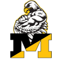 Monmouth Regional logo 36