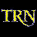 Toms River North logo