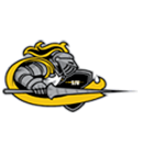 St. John Vianney logo