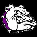 Rumson Fair-Haven Regional logo 7