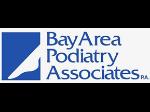 Bay Area Podiatry logo