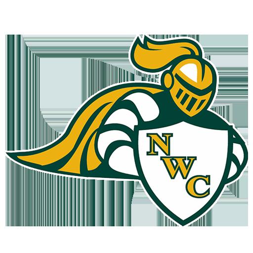 Northwest Christian Logo