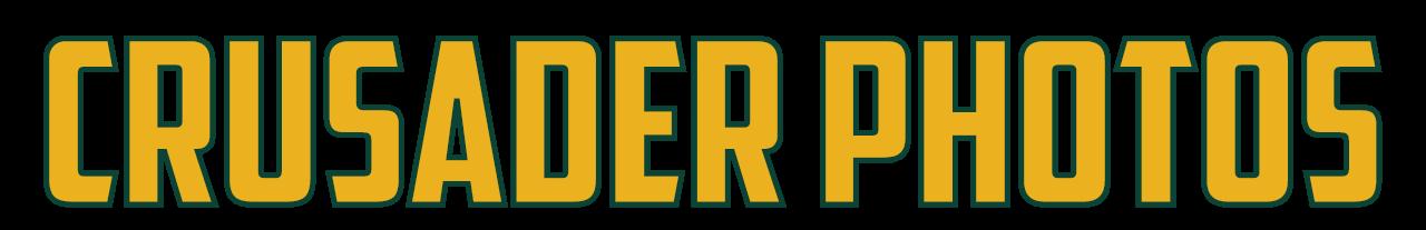 Northwest Christian Banner Image