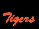 Lewis & Clark High School logo