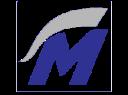 Manson High School logo