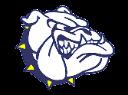 Kettle Falls High School logo