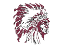 Reardan High School logo