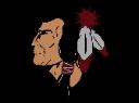 Wahluke High School logo