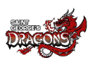 Saint George's School logo