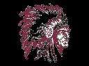 Reardan logo