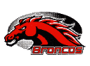 Lind-Ritzville High School logo