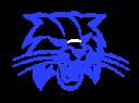 Wilbur logo 1