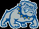 Colfax High School logo