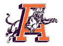 Asotin logo