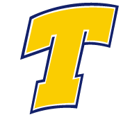 Trinity Lutheran Logo