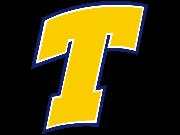 The logo of https://www.trinitywaukesha.com/