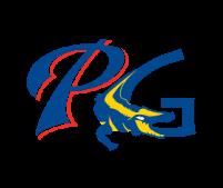 Pascagoula/Gautier logo