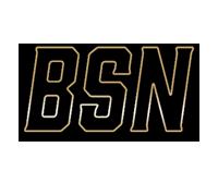 BSN Logo