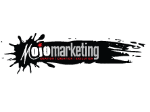 Mojo Marketing logo