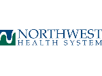 Northwest Health Systems logo