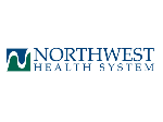 http://www.northwesthealth.com logo