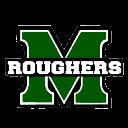 Muskogee logo 17