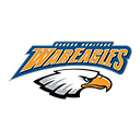 Heritage War Eagles logo