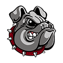 Springdale logo 43