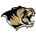 Bentonville (Senior Day) logo