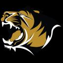 Bentonville High logo