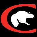 Clarksville Invitational logo 77