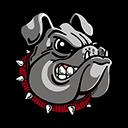 Springdale logo 45