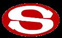 SPRINGDALE BULLDOGS logo