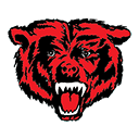 Northside logo 4