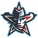 Southside logo 64