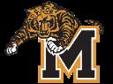 Mansfield, TX logo