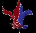Huntsville logo 58