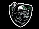 Muskogee, OK logo