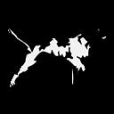 VAN BUREN POINTERS logo 73